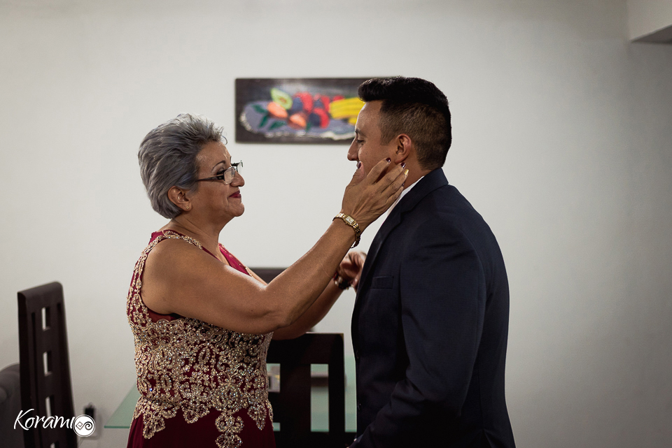 casate_conmigo-korami_colima-hacienda_pastores-fotografos_de_boda-fotografos_colima-lupita_gutierrez-nogueras_comala-fotografo_mexico-fotografo_nacional-vestidos_de_novia-tips_de_boda-novia-010