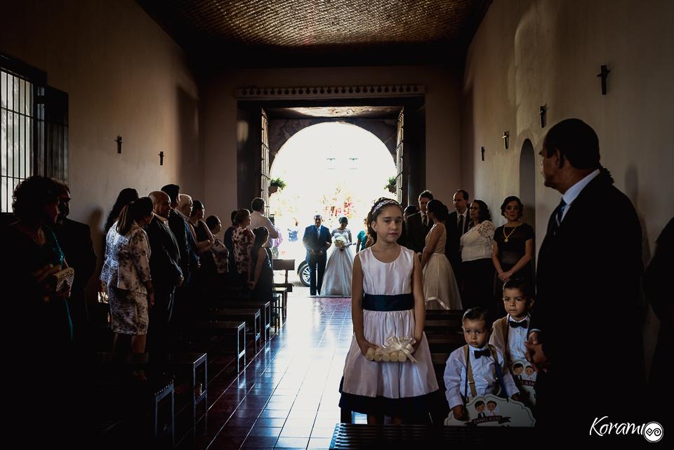 nogueras_comala_moon_eventos_korami_colima-la_molienda-fotografos_de_boda-fotografos_colima-foto_colima-018