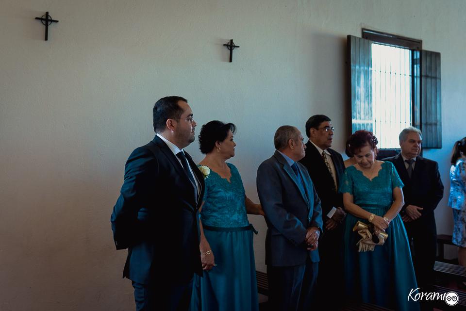 nogueras_comala_moon_eventos_korami_colima-la_molienda-fotografos_de_boda-fotografos_colima-foto_colima-019
