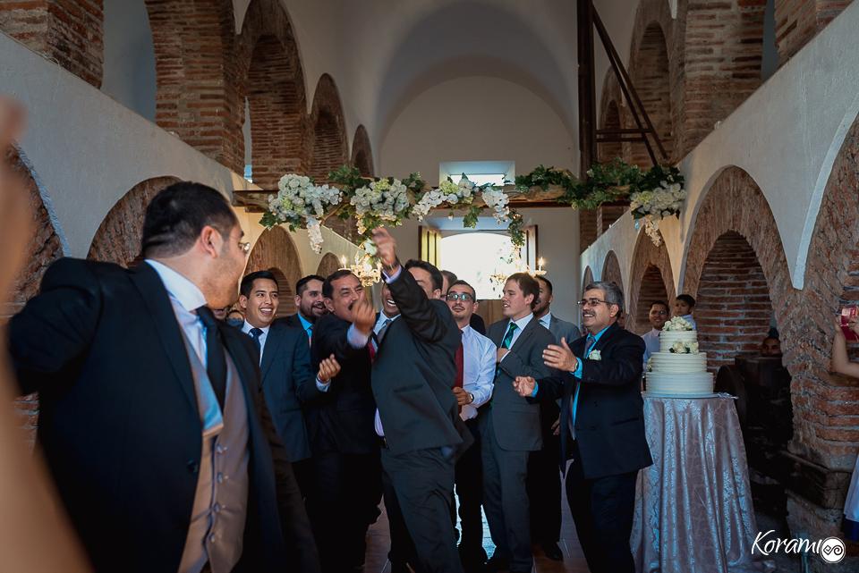 nogueras_comala_moon_eventos_korami_colima-la_molienda-fotografos_de_boda-fotografos_colima-foto_colima-043