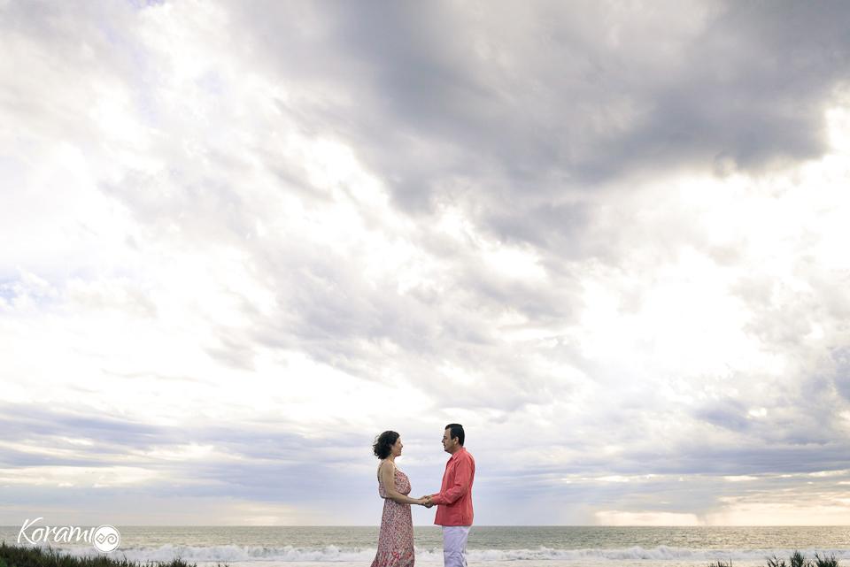 playa_korami-colima-playa_de_la_cuyutlan_fotografos_de_boda_fotografos_colima-nasa-la-la-land-015