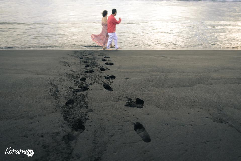 playa_korami-colima-playa_de_la_cuyutlan_fotografos_de_boda_fotografos_colima-nasa-la-la-land-019