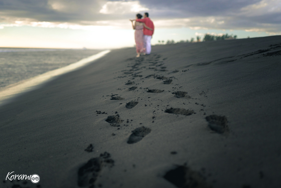 playa_korami-colima-playa_de_la_cuyutlan_fotografos_de_boda_fotografos_colima-nasa-la-la-land-022