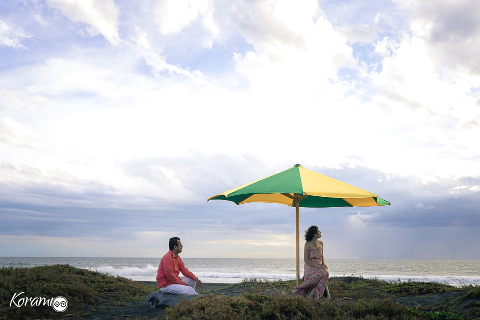playa_korami-colima-playa_de_la_cuyutlan_fotografos_de_boda_fotografos_colima-nasa-la-la-land-023