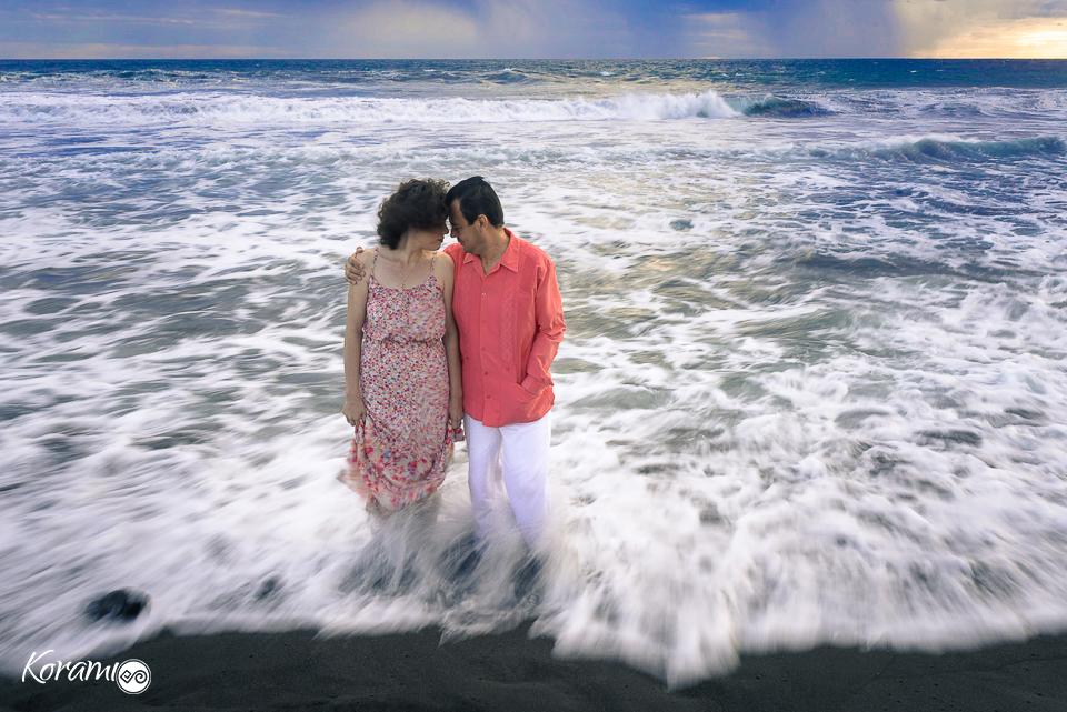 playa_korami-colima-playa_de_la_cuyutlan_fotografos_de_boda_fotografos_colima-nasa-la-la-land-025