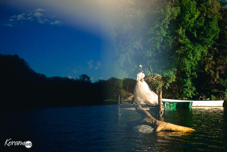 sesion-eventos-korami_colima-laguna_la_maria-fotografos_de_boda_fotografos-laguna_colima-lago_colima-vestido_de_novia-locales_colima-jardines_colima-fotografo_mexico-012