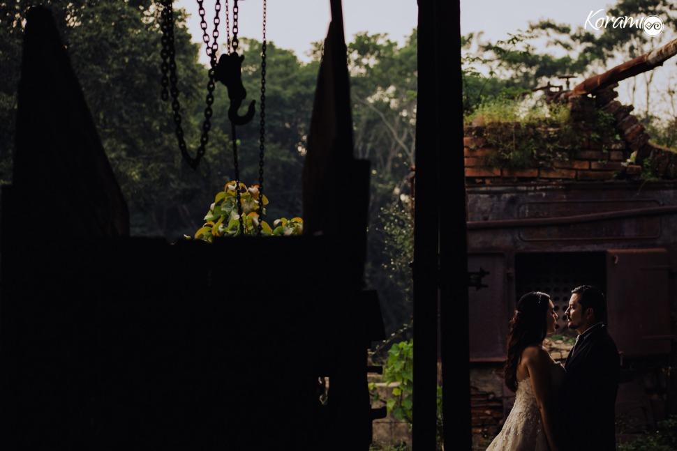 fotografo_de_bodas_Colima-Fotografia_de_bodas-Vestido_de_novia-Vestidos_de_novia-Haciendas_Mexico-Haciendas_Colima-Bodas_Colima-Organizacion_de_eventos_Colima-wedding_dress-wedding_day-0
