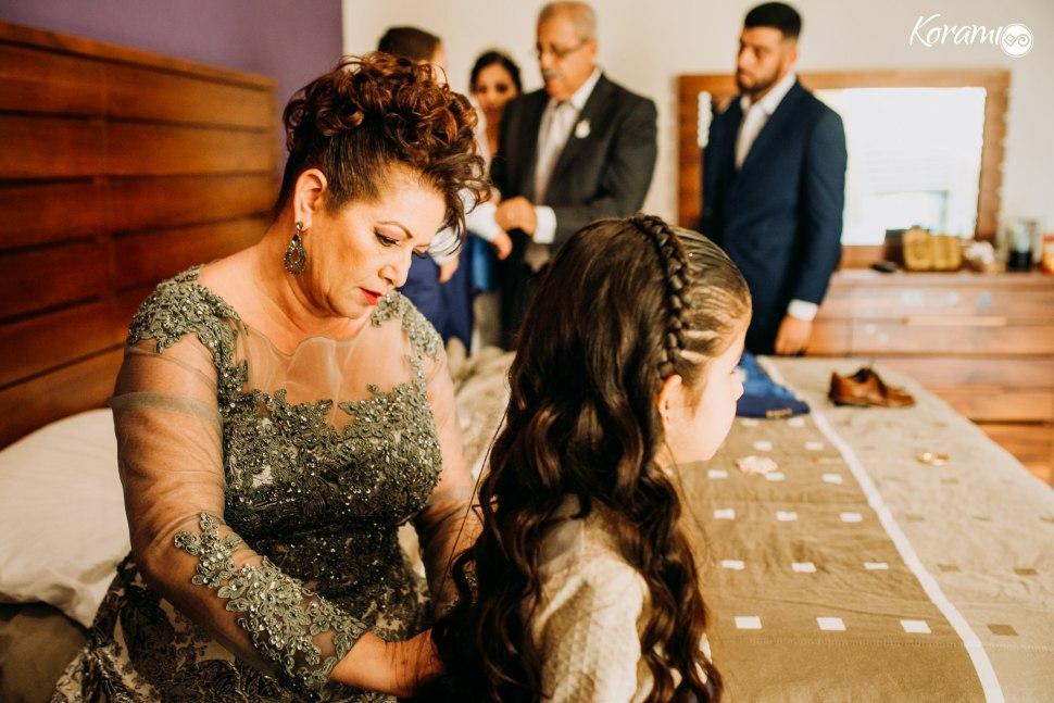 Korami_fotografia_Boda-Catedral_Colima_Wedding_Planner_Colima_fotografo_Porton_Del_Arriero_Eventos-Rosete-006