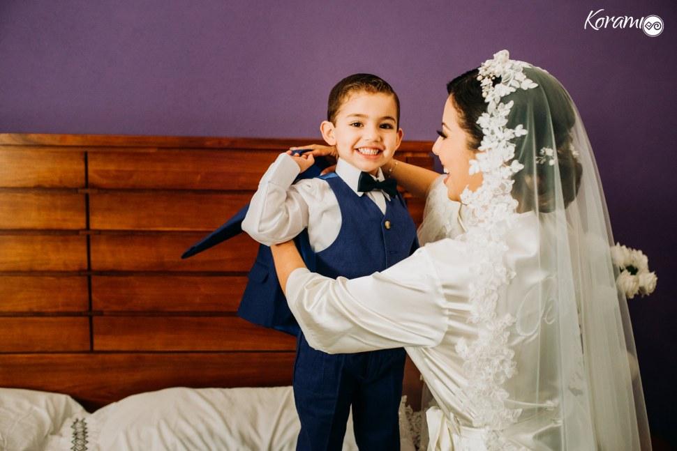 Korami_fotografia_Boda-Catedral_Colima_Wedding_Planner_Colima_fotografo_Porton_Del_Arriero_Eventos-Rosete-008