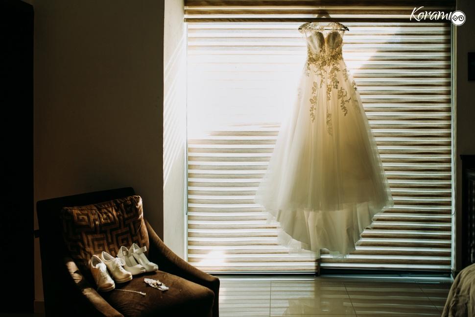 Korami_fotografia_Boda-Catedral_Colima_Wedding_Planner_Colima_fotografo_Porton_Del_Arriero_Eventos-Rosete-009-2