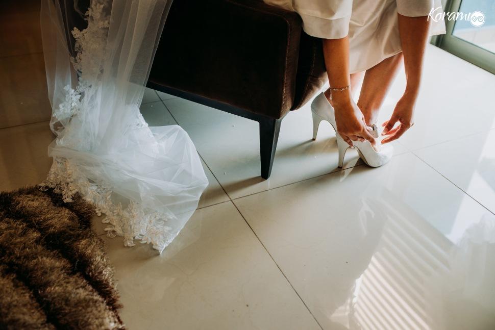 Korami_fotografia_Boda-Catedral_Colima_Wedding_Planner_Colima_fotografo_Porton_Del_Arriero_Eventos-Rosete-011