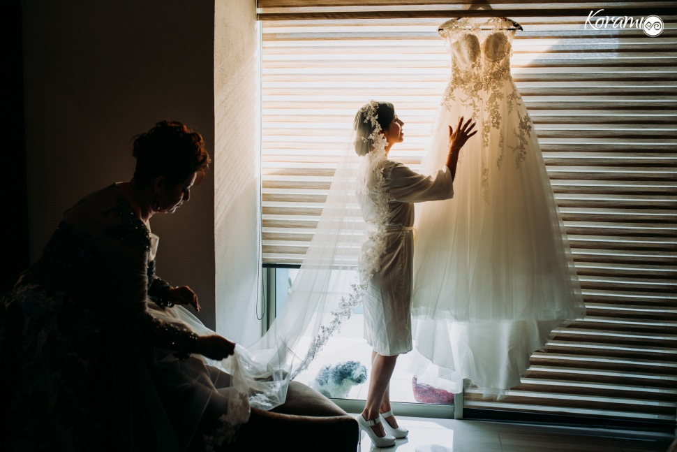 Korami_fotografia_Boda-Catedral_Colima_Wedding_Planner_Colima_fotografo_Porton_Del_Arriero_Eventos-Rosete-012