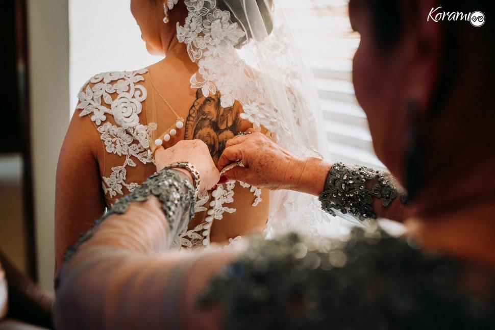 Korami_fotografia_Boda-Catedral_Colima_Wedding_Planner_Colima_fotografo_Porton_Del_Arriero_Eventos-Rosete-014
