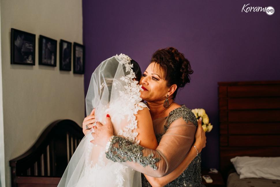 Korami_fotografia_Boda-Catedral_Colima_Wedding_Planner_Colima_fotografo_Porton_Del_Arriero_Eventos-Rosete-015