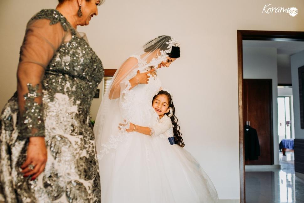 Korami_fotografia_Boda-Catedral_Colima_Wedding_Planner_Colima_fotografo_Porton_Del_Arriero_Eventos-Rosete-016