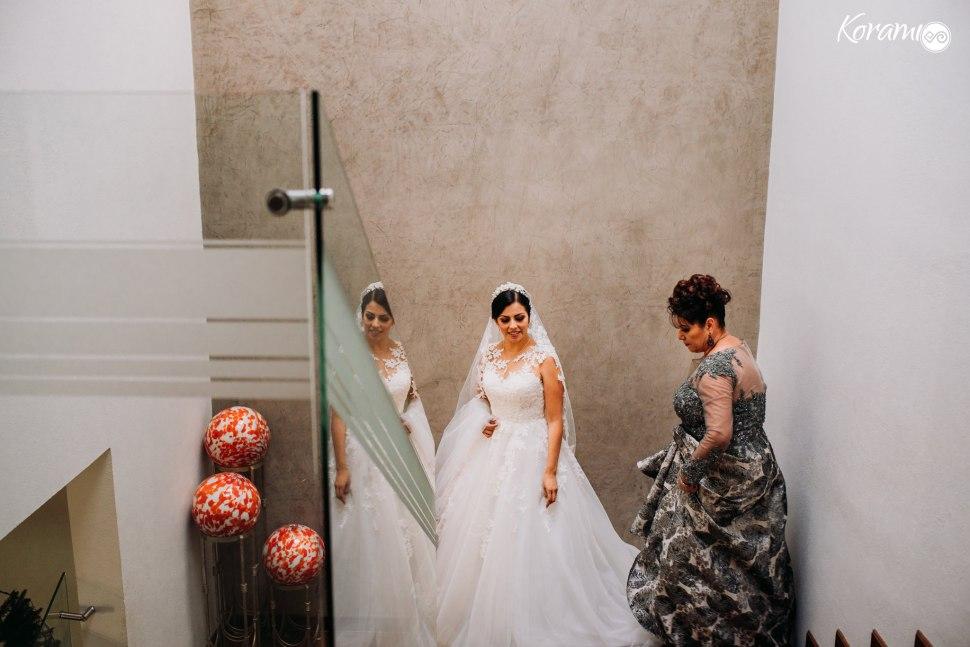 Korami_fotografia_Boda-Catedral_Colima_Wedding_Planner_Colima_fotografo_Porton_Del_Arriero_Eventos-Rosete-017-1