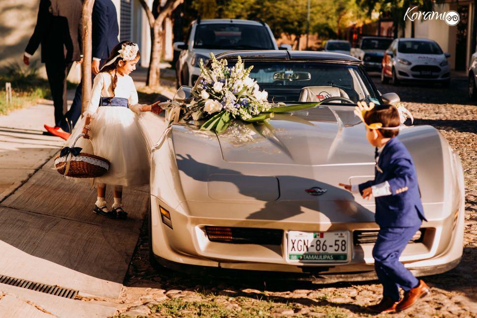 Korami_fotografia_Boda-Catedral_Colima_Wedding_Planner_Colima_fotografo_Porton_Del_Arriero_Eventos-Rosete-017-2
