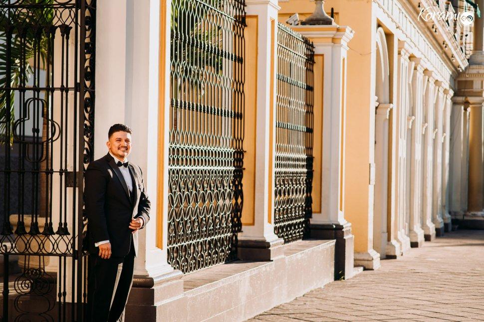 Korami_fotografia_Boda-Catedral_Colima_Wedding_Planner_Colima_fotografo_Porton_Del_Arriero_Eventos-Rosete-018