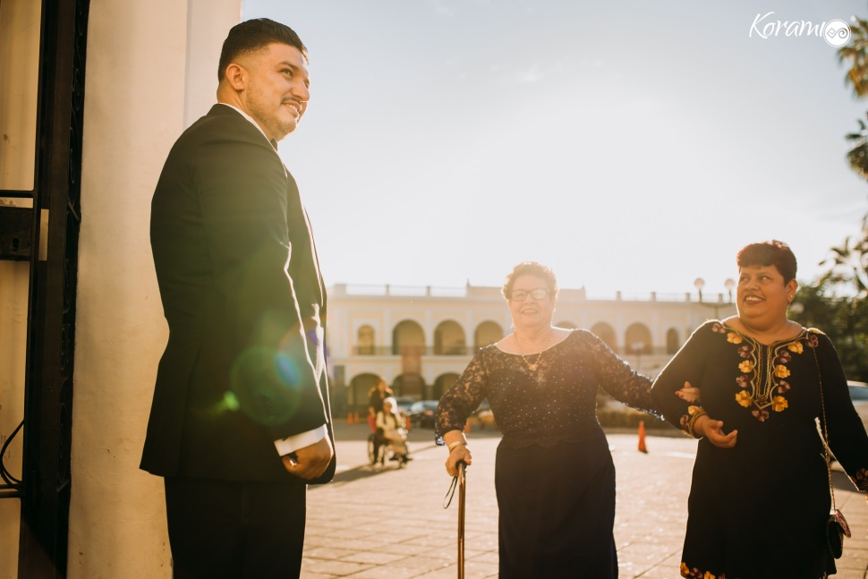 Korami_fotografia_Boda-Catedral_Colima_Wedding_Planner_Colima_fotografo_Porton_Del_Arriero_Eventos-Rosete-019