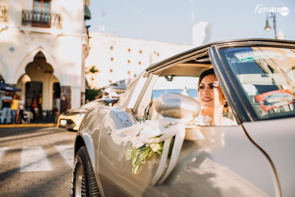 Korami_fotografia_Boda-Catedral_Colima_Wedding_Planner_Colima_fotografo_Porton_Del_Arriero_Eventos-Rosete-021