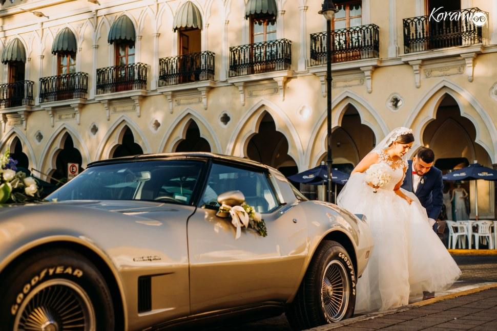 Korami_fotografia_Boda-Catedral_Colima_Wedding_Planner_Colima_fotografo_Porton_Del_Arriero_Eventos-Rosete-022