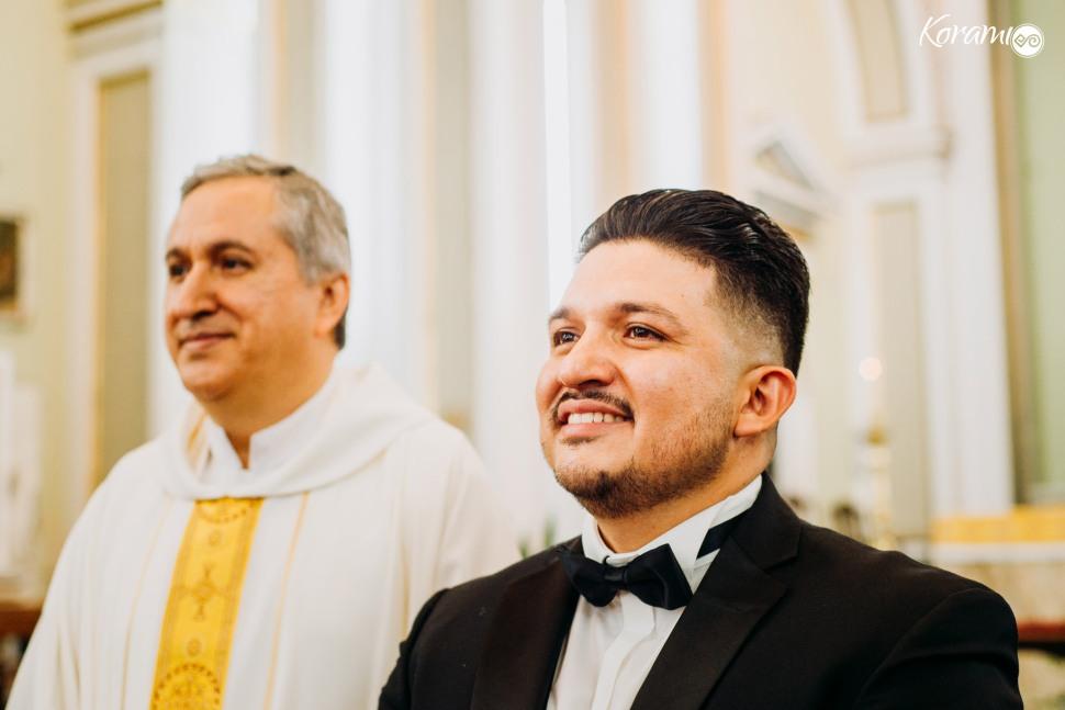 Korami_fotografia_Boda-Catedral_Colima_Wedding_Planner_Colima_fotografo_Porton_Del_Arriero_Eventos-Rosete-023