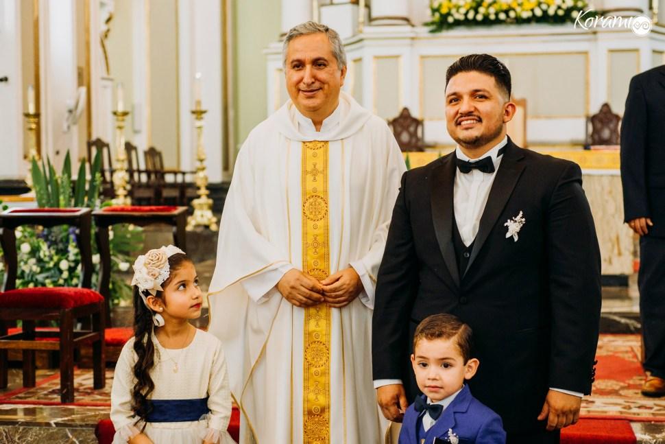 Korami_fotografia_Boda-Catedral_Colima_Wedding_Planner_Colima_fotografo_Porton_Del_Arriero_Eventos-Rosete-024