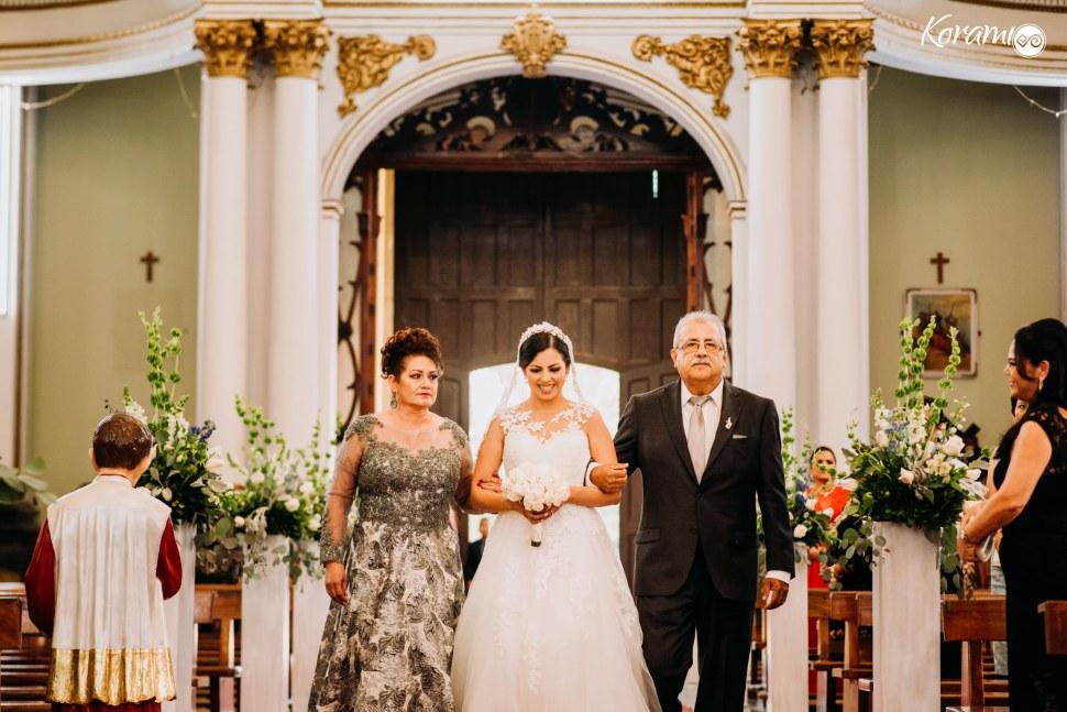 Korami_fotografia_Boda-Catedral_Colima_Wedding_Planner_Colima_fotografo_Porton_Del_Arriero_Eventos-Rosete-025
