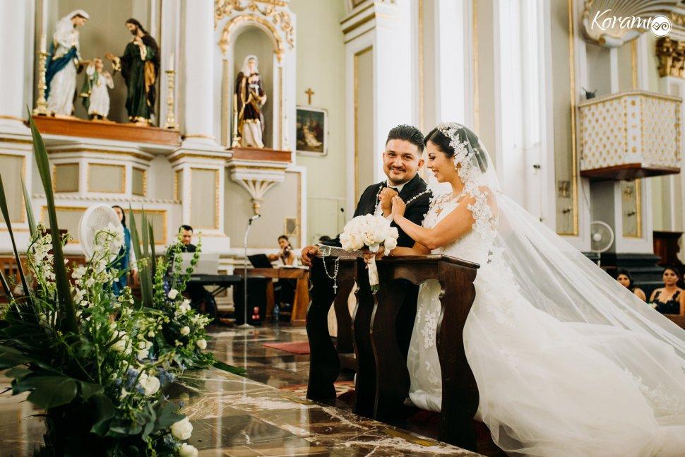 Korami_fotografia_Boda-Catedral_Colima_Wedding_Planner_Colima_fotografo_Porton_Del_Arriero_Eventos-Rosete-026