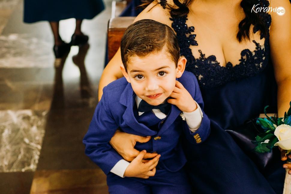 Korami_fotografia_Boda-Catedral_Colima_Wedding_Planner_Colima_fotografo_Porton_Del_Arriero_Eventos-Rosete-027