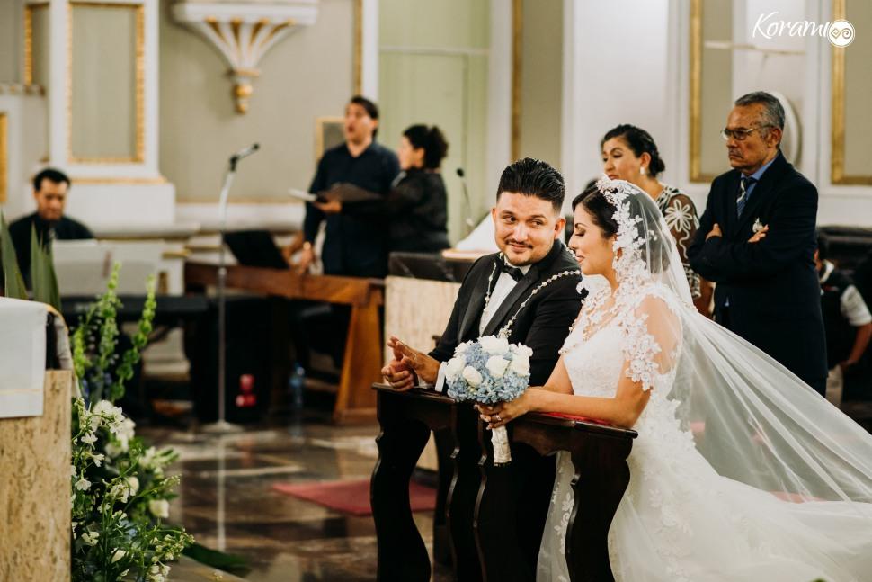 Korami_fotografia_Boda-Catedral_Colima_Wedding_Planner_Colima_fotografo_Porton_Del_Arriero_Eventos-Rosete-028