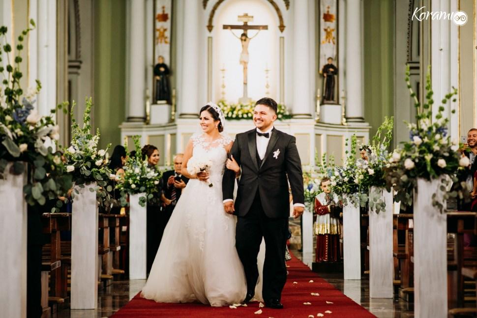 Korami_fotografia_Boda-Catedral_Colima_Wedding_Planner_Colima_fotografo_Porton_Del_Arriero_Eventos-Rosete-029