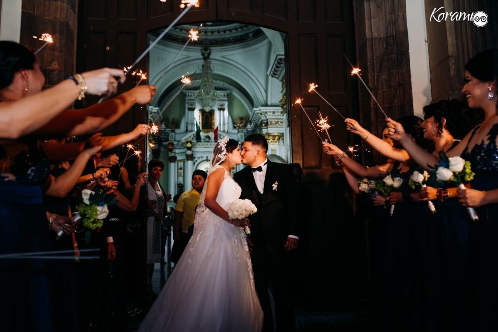 Korami_fotografia_Boda-Catedral_Colima_Wedding_Planner_Colima_fotografo_Porton_Del_Arriero_Eventos-Rosete-030