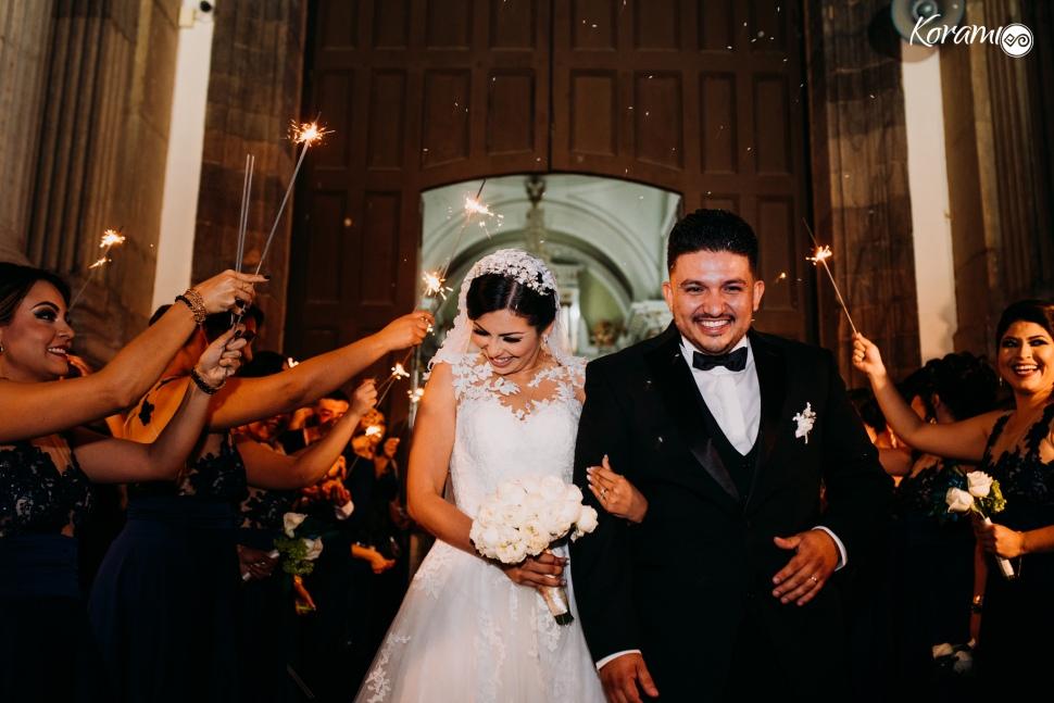 Korami_fotografia_Boda-Catedral_Colima_Wedding_Planner_Colima_fotografo_Porton_Del_Arriero_Eventos-Rosete-031