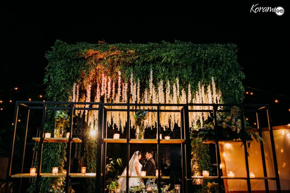 Korami_fotografia_Boda-Catedral_Colima_Wedding_Planner_Colima_fotografo_Porton_Del_Arriero_Eventos-Rosete-033
