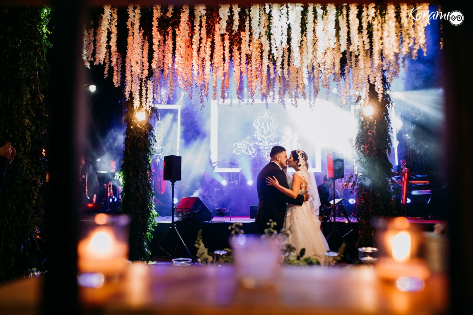 Korami_fotografia_Boda-Catedral_Colima_Wedding_Planner_Colima_fotografo_Porton_Del_Arriero_Eventos-Rosete-039-1