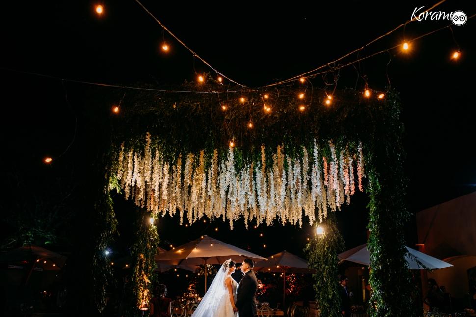 Korami_fotografia_Boda-Catedral_Colima_Wedding_Planner_Colima_fotografo_Porton_Del_Arriero_Eventos-Rosete-039-2