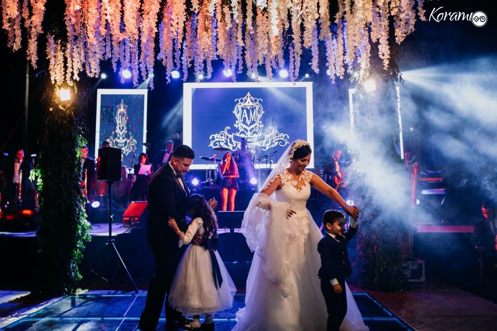 Korami_fotografia_Boda-Catedral_Colima_Wedding_Planner_Colima_fotografo_Porton_Del_Arriero_Eventos-Rosete-040