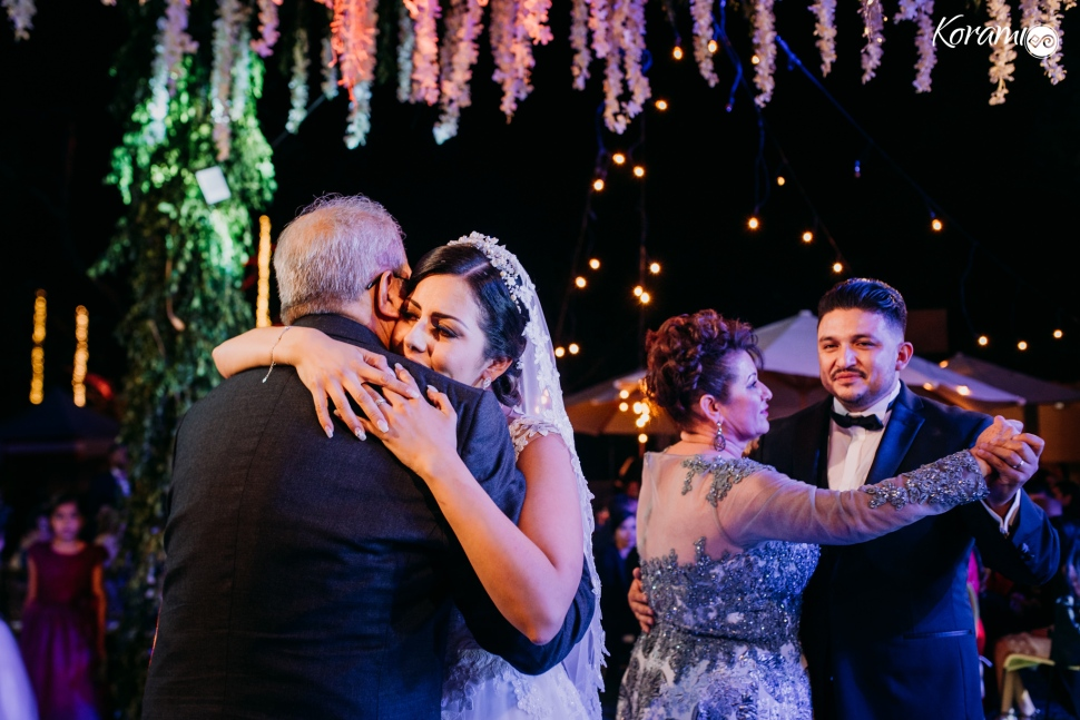 Korami_fotografia_Boda-Catedral_Colima_Wedding_Planner_Colima_fotografo_Porton_Del_Arriero_Eventos-Rosete-041