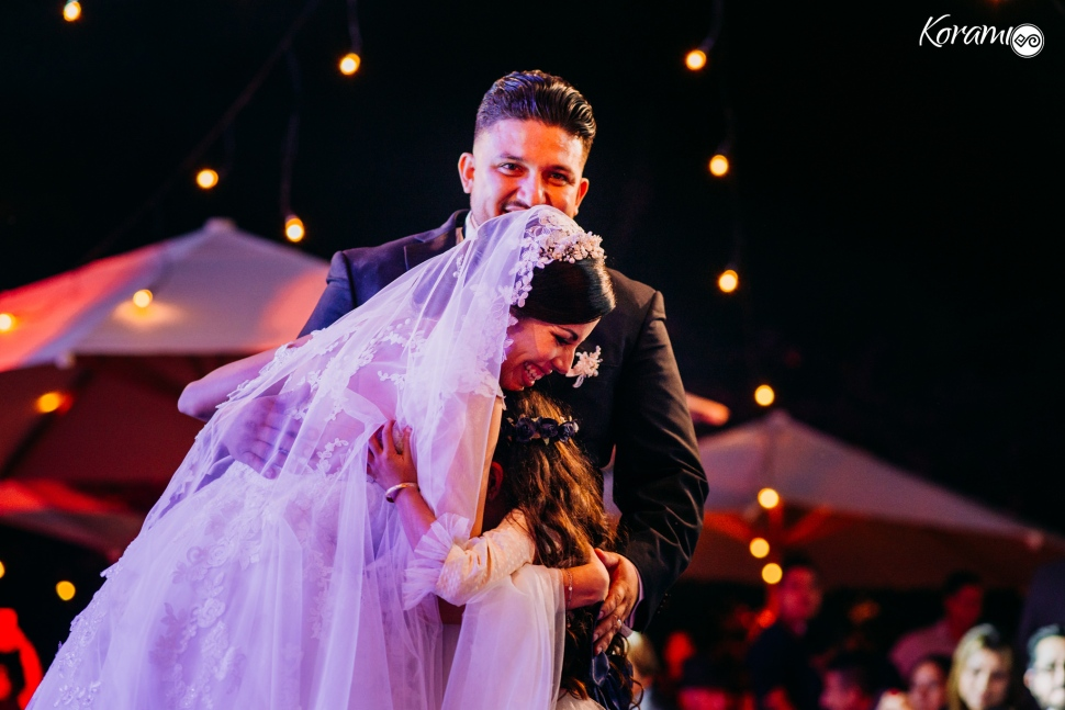 Korami_fotografia_Boda-Catedral_Colima_Wedding_Planner_Colima_fotografo_Porton_Del_Arriero_Eventos-Rosete-042