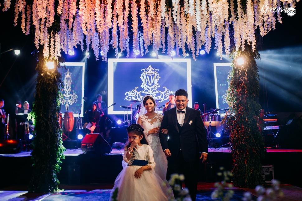 Korami_fotografia_Boda-Catedral_Colima_Wedding_Planner_Colima_fotografo_Porton_Del_Arriero_Eventos-Rosete-043
