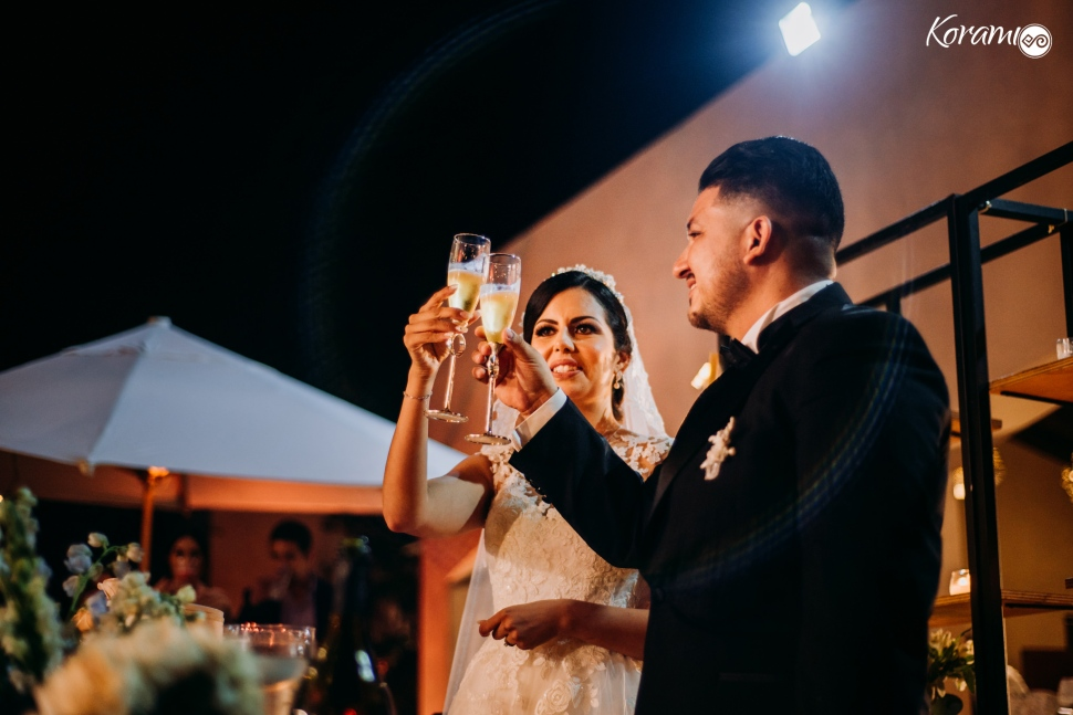 Korami_fotografia_Boda-Catedral_Colima_Wedding_Planner_Colima_fotografo_Porton_Del_Arriero_Eventos-Rosete-045