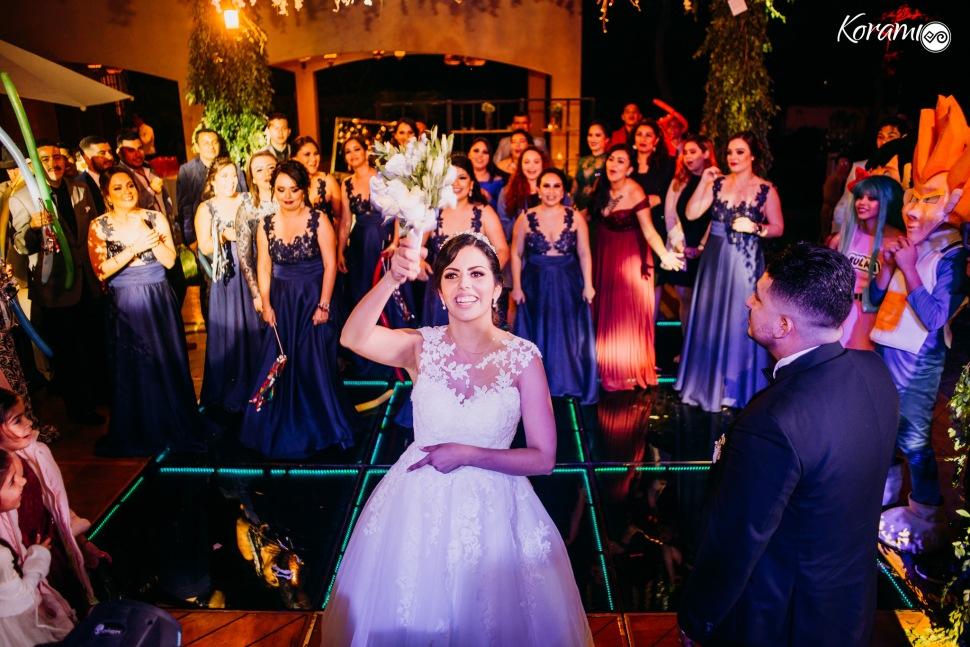 Korami_fotografia_Boda-Catedral_Colima_Wedding_Planner_Colima_fotografo_Porton_Del_Arriero_Eventos-Rosete-046-2