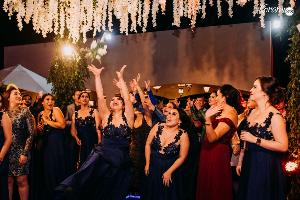 Korami_fotografia_Boda-Catedral_Colima_Wedding_Planner_Colima_fotografo_Porton_Del_Arriero_Eventos-Rosete-046-4
