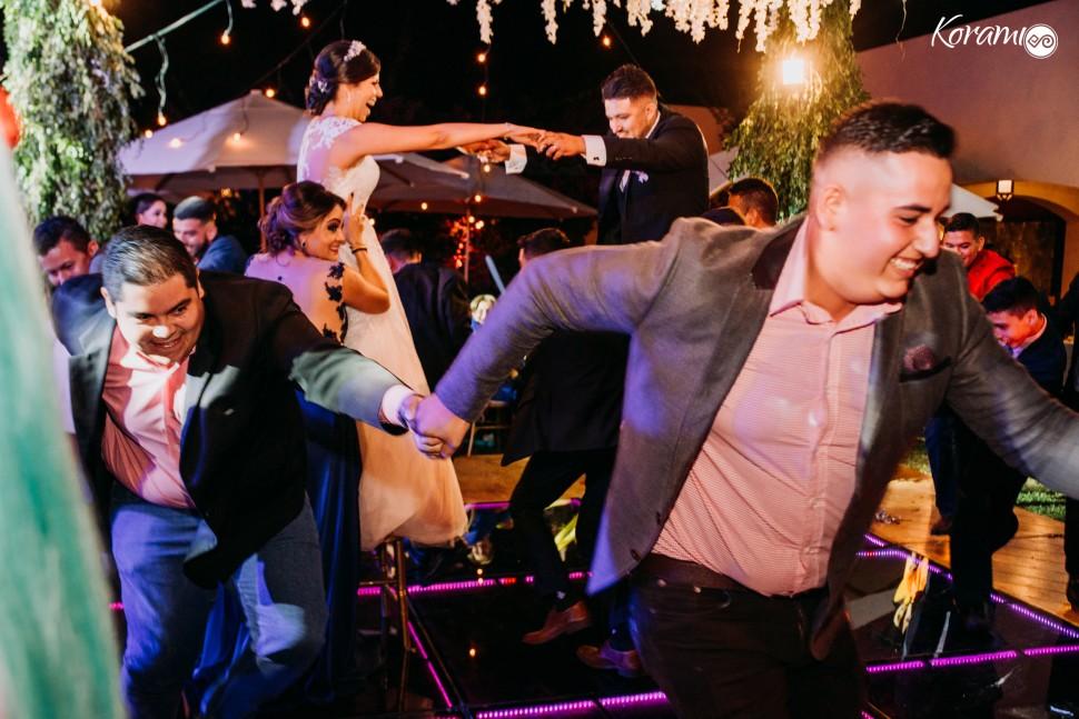 Korami_fotografia_Boda-Catedral_Colima_Wedding_Planner_Colima_fotografo_Porton_Del_Arriero_Eventos-Rosete-046-5