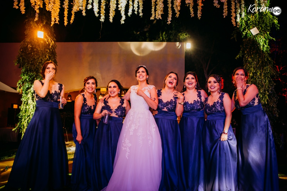 Korami_fotografia_Boda-Catedral_Colima_Wedding_Planner_Colima_fotografo_Porton_Del_Arriero_Eventos-Rosete-046-6