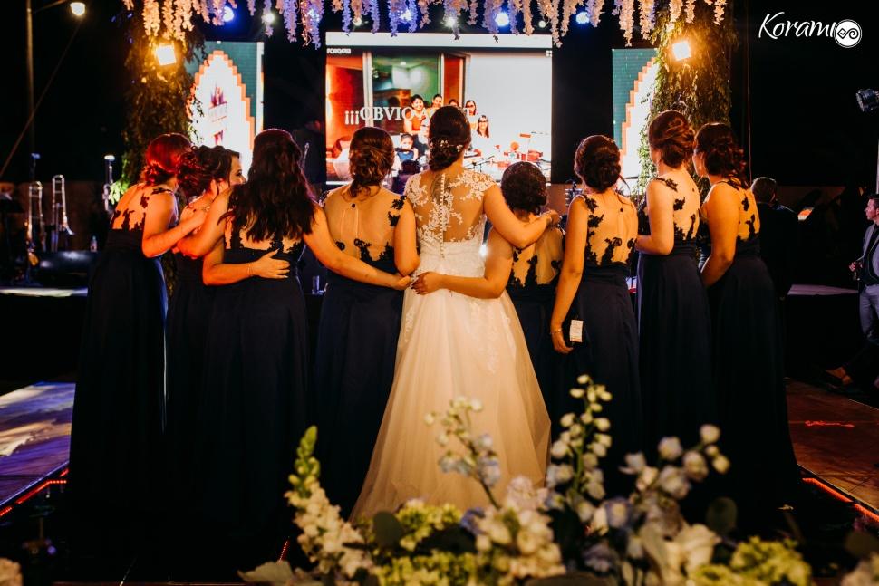 Korami_fotografia_Boda-Catedral_Colima_Wedding_Planner_Colima_fotografo_Porton_Del_Arriero_Eventos-Rosete-046-7