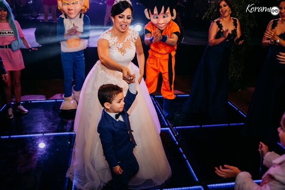 Korami_fotografia_Boda-Catedral_Colima_Wedding_Planner_Colima_fotografo_Porton_Del_Arriero_Eventos-Rosete-047