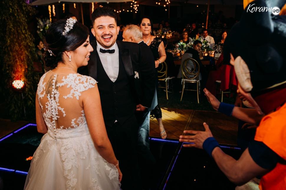 Korami_fotografia_Boda-Catedral_Colima_Wedding_Planner_Colima_fotografo_Porton_Del_Arriero_Eventos-Rosete-049