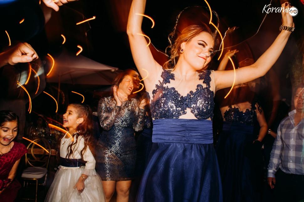 Korami_fotografia_Boda-Catedral_Colima_Wedding_Planner_Colima_fotografo_Porton_Del_Arriero_Eventos-Rosete-050